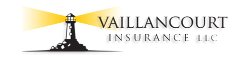 vaillancourt insurance